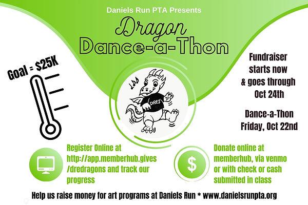 Danceathon_Postcard_Ad.jpg