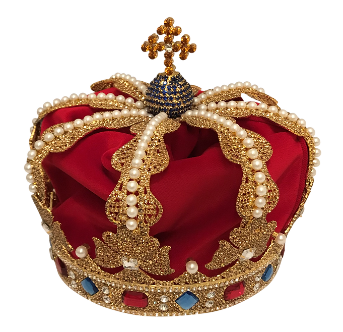 Lauwiner Imperial Crown.png