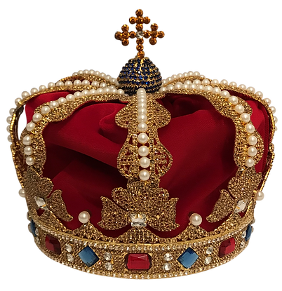 Lauwiner Imperial Crown R.png