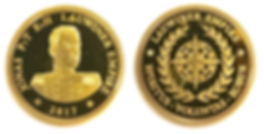 Lauwiner Empire Coin Press 1 2017.png
