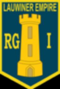 Empire Legion Royal Guard 1 Patch.png
