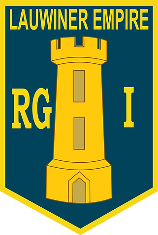 Empire Legion Royal Guard 1 Patch.png