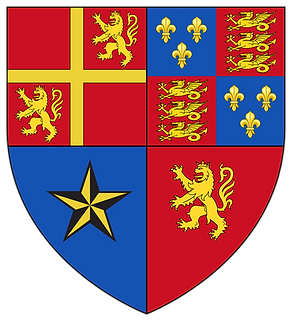 Lauwiner Coat of Arms.png