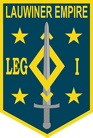 Empire Legion 1 Patch.png
