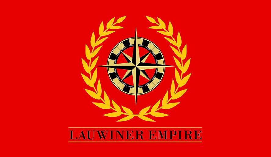 Lauwiner Empire Flag.jpg