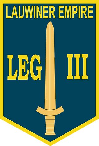 Empire Legion 3 Patch.png