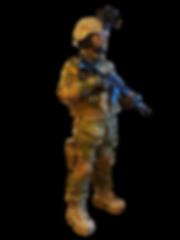 Lauwiner_Empire_Legion_Combat_Uniform_15