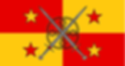 Lauwiner Empire Legion Flag.png