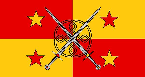 Lauwiner Empire Legion Flag.png