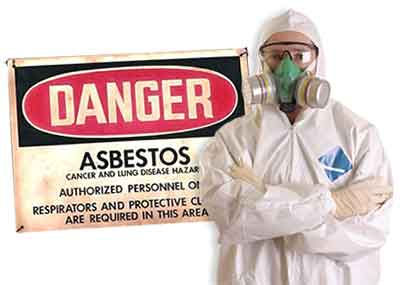 asbestos-inspection-nyc.jpg