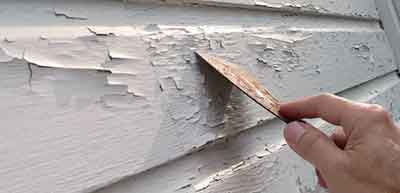 lead paint inspection new york Long Island