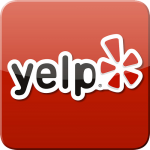 yelp-icon-150x150.png