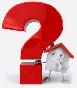 get-home-inspection-answers-nyc.jpg