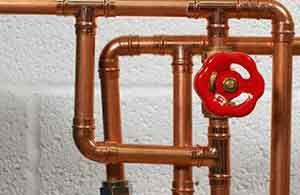 plumbing-inspection-long-island.jpg