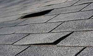 roof-inspection-long-island.jpg