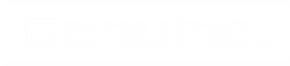 Genuine Inc Logo_White.png