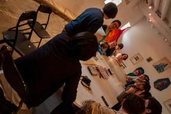 Workshop public