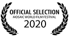 MWFFofficialSelectionWhite2020.png