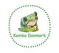 KamboDanmark I KamboDK I Kambo I Frog I symbol I picture I photo