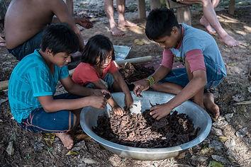 Kambo-Jeff-børnhjælpermedtobak.jpg