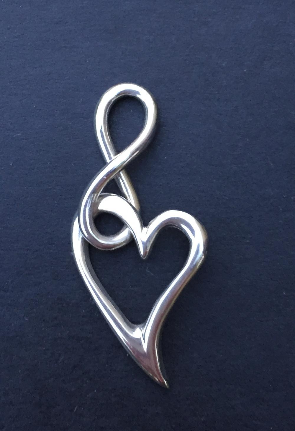 InfiniteLoove infinite love loove infinity
