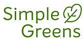 SimpleGreens Logo
