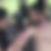 Skærmbillede 2018-05-30 kl. 00.48.51_edi