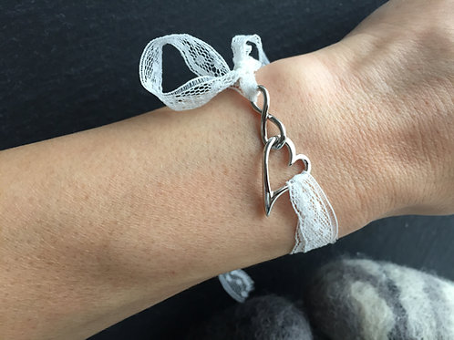 MyWay InfiniteLoove jewelry