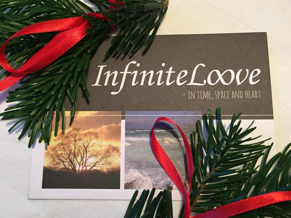 InfiniteLoove Christmas xmas