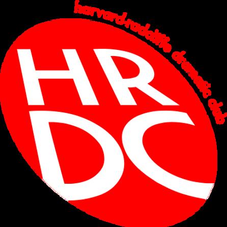 Harvard-Radcliffe Drama Club