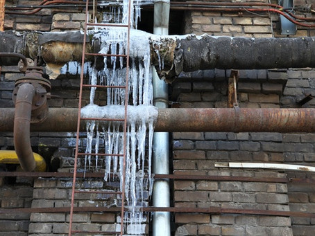 Will Cold Weather Impact Your Production?