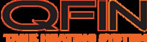 QFin   Tank Heating   Asphalt Heating