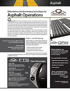 Aspahlt Brochure Image.jpg