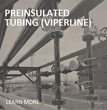 QMax Preinsulated Tubing.JPG