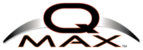 Q-MAX-final-logo-no-industries.png