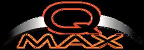 Q-MAX-final-logo-no-industries.png