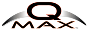 Q-MAX-final-logo-no-industries-small.png