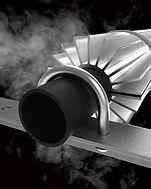 QMax | QFin | Tank Heating