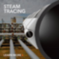 Steam Tracing FTS 2.0.jpg
