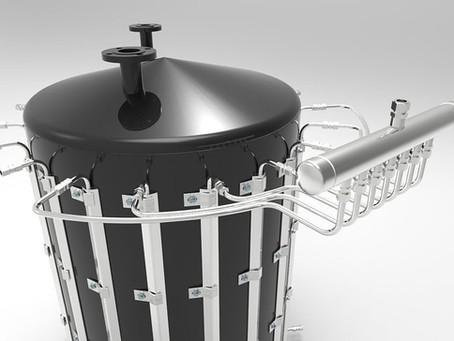 How to Best Heat your Storage Tanks