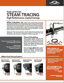 Steam Tracing Brochure Cover.jpeg