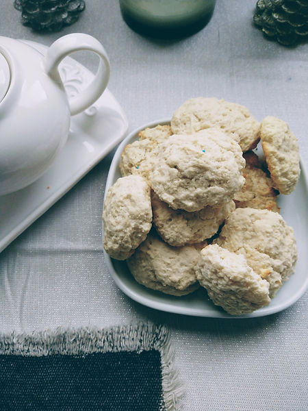 rosewater biscuits.jpg
