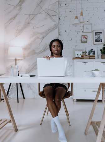Take Steps To Start Your Home-Based Business Today