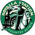 Royalla Common Logo.jpg