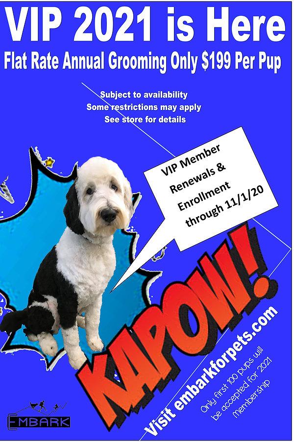 VIP Members Promo Poster.jpg