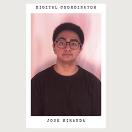 DigitalCoordinator.png