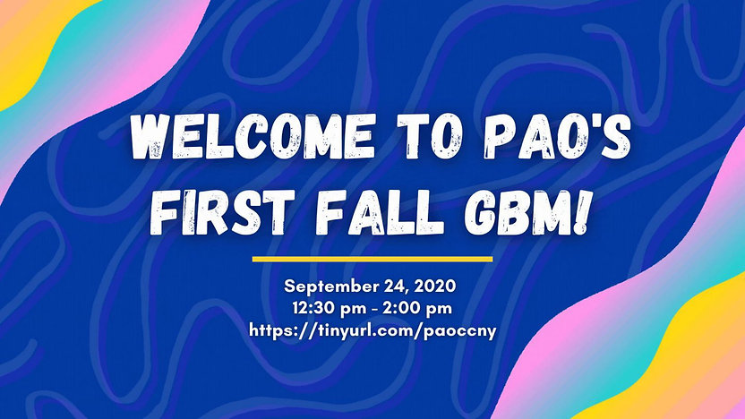 FIRST GBM cover-1.jpg