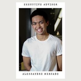 Executive Advisor.png