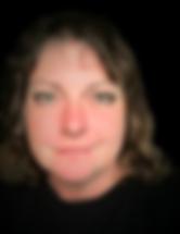 Melanie Hetfield - Founder of Paddock Sanctuary.
