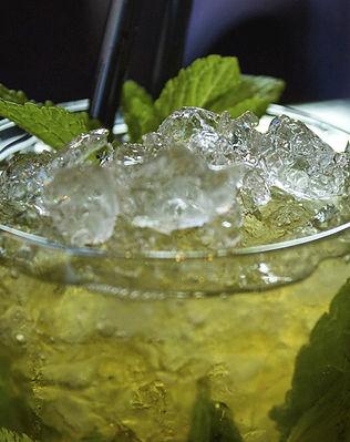 cocktail_rezept.jpg